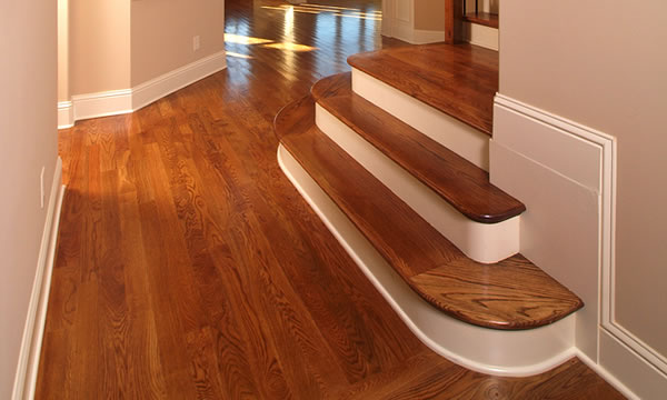 Kwazi S Precision Floors Hardwood Floors Done Right